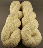 Merino/Nylon Sock  Yarn